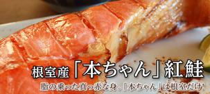 さけ 鮭 サケ